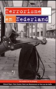 Terrorisme in Nederland