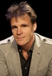 Mart Rienstra - hoofdredacteur Utrecht Business