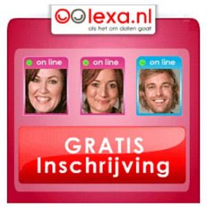 gratis_inschrijven_lexa