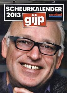 gijp_scheurkalender