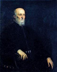 Alvise Cornaro (zie PS)