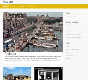 website_deuxieme