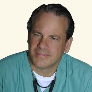 Dr. Chancey Crandall