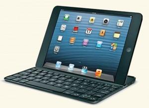 logitech-ipad-keyboard-case