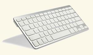 toetsenbord-bluetooth