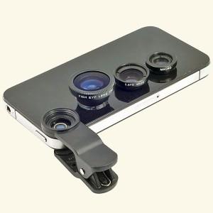 universal-clip-lens