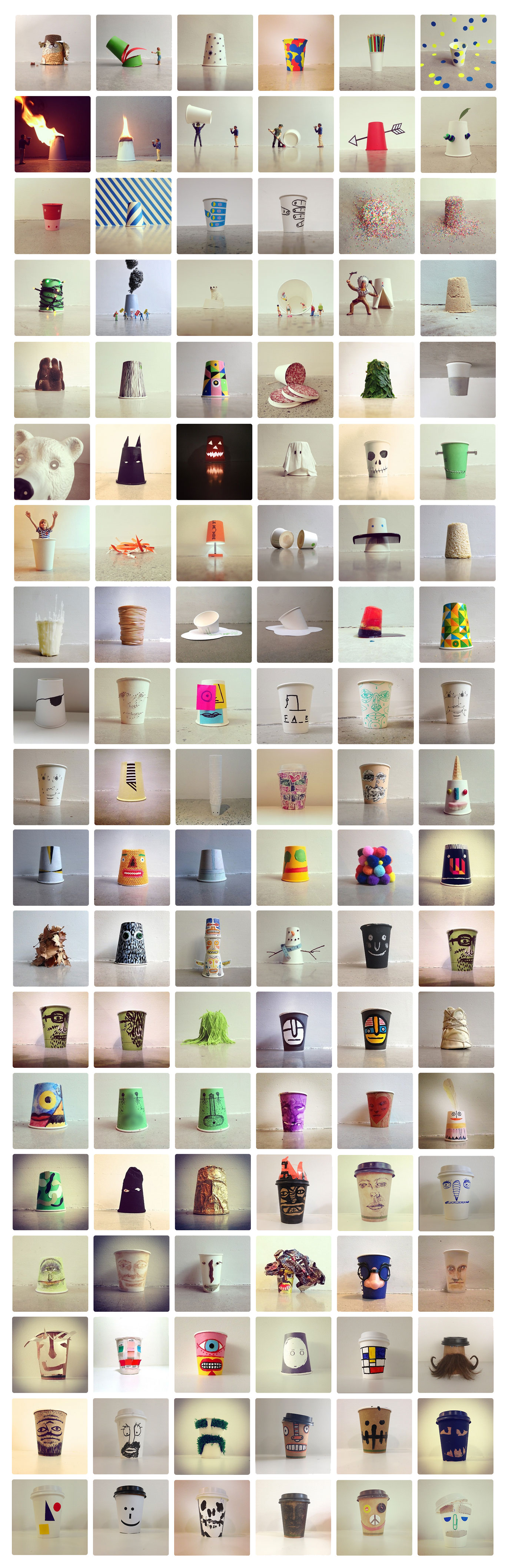 cup-a-day