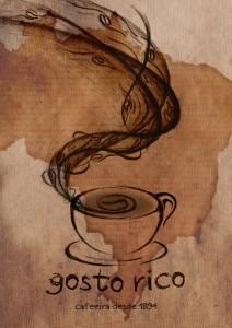 koffieposter- zakaryan