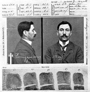 Vincenzo-Peruggia-politiedossier