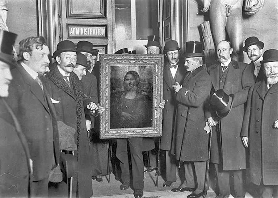 monal-lisa-terug-1913