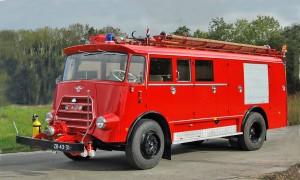 rood-ff000-02