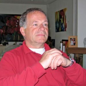 Jan-2005-wijnproeverij - jan is overleden