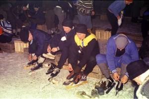 elfstedentocht-1963-01-polyvisie