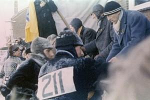 elfstedentocht-1963-03-polyvisie