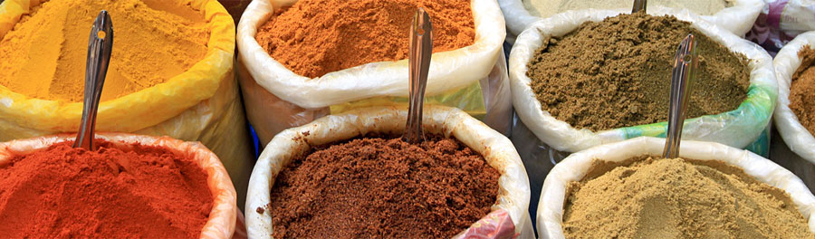 Ingrediënten voor Frangelico