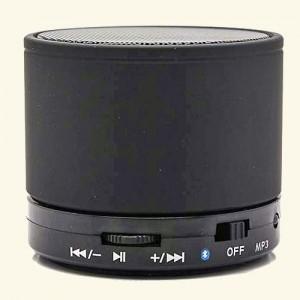 Bluetooth speaker S-11